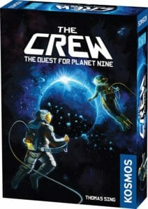 The_Crew-The_Quest_for_Planet_Nine