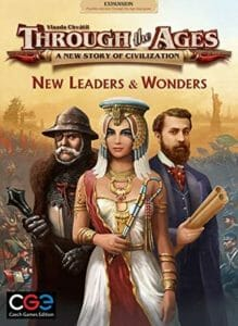 Through_the_Ages-New_Leaders&Wonders